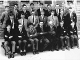 Yr-of-1954-Prefects-1960-61