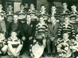 1954-55-Rugby-'A'-XV