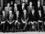 Year-of-1955-Prefects-1961-62