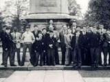Year-of-1958-Stratford-2
