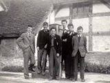 Year-of-1958-Stratford-Trip