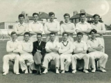 1955-Cricket-XI-1955-56