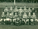 1955-Rugby-1st-XV-1955-56