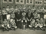 1955-Rugby-XV-'C'-Team