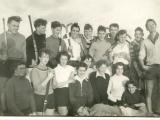 1956-Dynevor-vs-High-School-Hocke