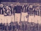 1956-Football-Team