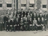 Year-of-1957-School-Prefects-1963-64