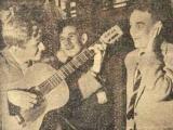1957-Hobbies