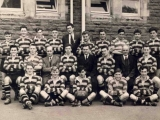 1957-Rugby-First-XV-