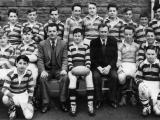 1957-Rugby-First-Year-team