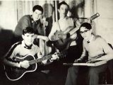 1957-Skiffle-arrives-at-Dynevor
