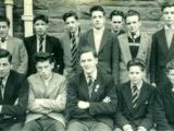 1957-Soccer-XI-Llewelyn-House
