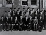 Year-of-1958-Prefects-1964-6