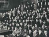 1958-Choir