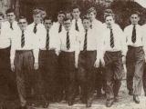 1958-Musical-Concert