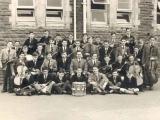 1958-Orchestra