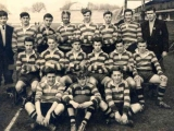 1958-Rugby-XV-v-Old-Boys