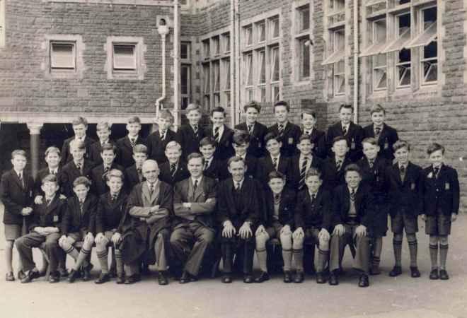 1959-Form-1D-1959-60