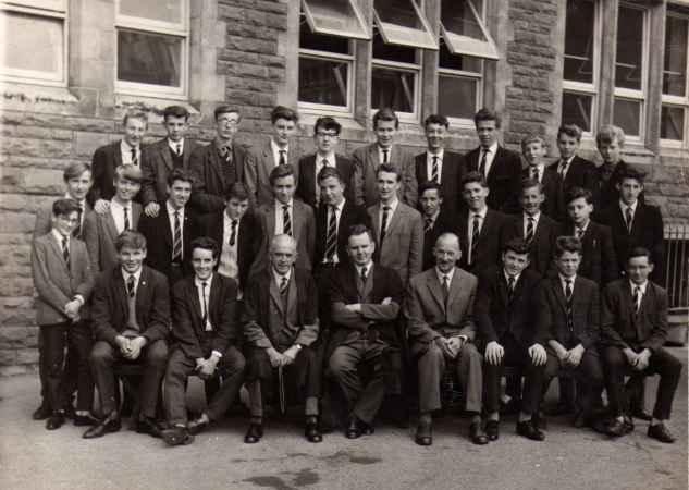 1959-Form-5E-1963-64