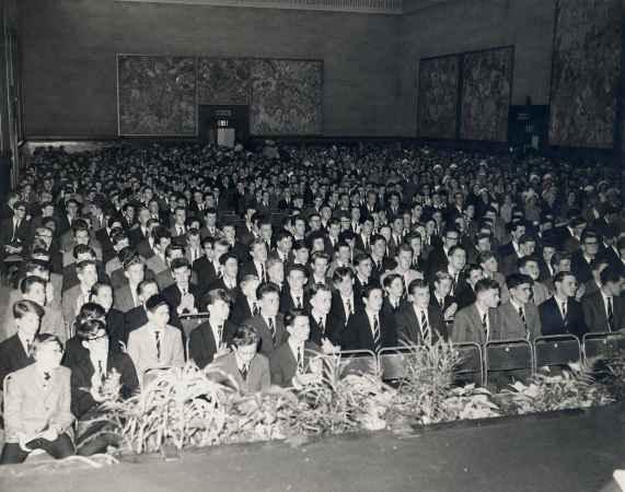 1959-Speechday-1