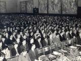 1959-Speechday-2