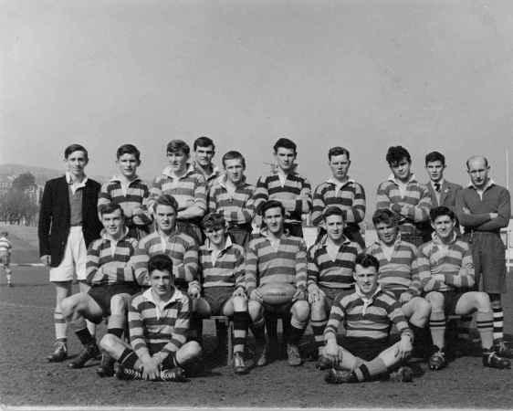 1959-Rugby-v.-Old-Boys