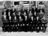 Year-of-1960-1966–1967-Prefects