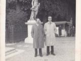 thumbnail_Paris-1961-1