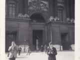 thumbnail_Paris-1961-2
