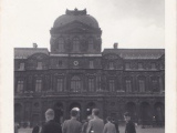 thumbnail_Paris-1961-3