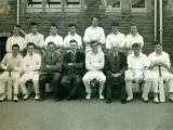 1960-Cricket-XI-1960-61