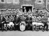 1960-Rugby-A-Team-60-61-3rd-and-4th-Yrs