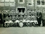 1960-Rugby-A-XV-1960-61-3rd-4th-Years