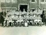1960-Rugby-B-XV-1960-61