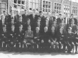 Year-of-1961-class-Prefects-1967-68
