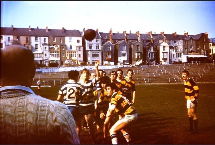 1961-team-St-Helens-1968