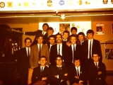 1961-team-Prefects-Lounge-1968