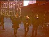 1961-team-Yard-1968