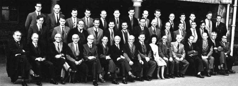 1962-Class-1962-63-staff