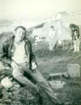 1969-George-Seaman