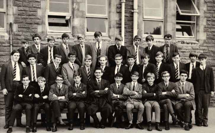 Form-5D-1966-67