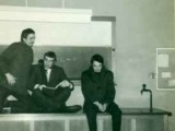 George-Seaman-Stuart-Powell-and-Michael-Jones-in-the-Physics-room-1968-