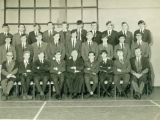 Prefects-1968-69