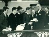 Savings-Award-1968-query