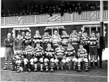 1962-First-XV-vs-Old-Boys