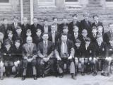 Form-1c-1963-64