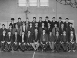 Form-5D-1967-68-