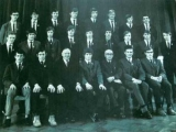 Prefects-1969-70-2