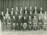 Prefects-1969-70