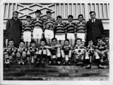 1963-3rd-4th-yr-XV-in-final-at-St-Helens-1963-–-1964